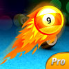 9ball pool master app icon