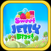 Sweet Jelly Blast app icon