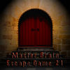 Master Brain Escape Game 21 app icon