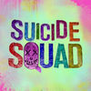 Suicide Squad: Special Ops iOS Icon