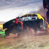 Bangers Demolition Derby app icon