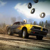 Real Destruction Derby Car app icon