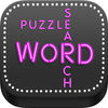 Word Search Puzzles Game app icon