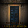 Puzzle Room Escape Challenge app icon