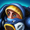 Pocket Star Saga app icon