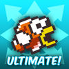 Lost Fishy Ultimate Challenge