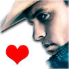 Dustin Lynch Solitaire app icon