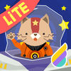 Cosmic Paul Lite icon