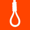 The Hangman's Noose iOS Icon