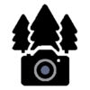 Outdoor Questing app icon