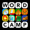 Word Camp™ iOS icon