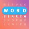 Word Search Pro‧ iOS Icon