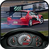 Car Drift Racing Extreme iOS Icon