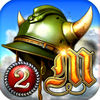 Myth Defense 2 DF app icon