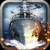 Decisive Battle Pacific app icon