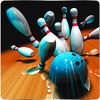 Real Bowling Stars Pro app icon