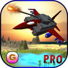 Flying Tank Flight Simulator Pro app icon