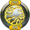 Blood of Gladiator AR Pro app icon