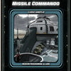 Missile Commando iOS Icon
