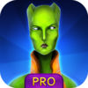Spider Hero: Gang City Pro iOS Icon