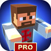 Battle Tower Craft Pro app icon