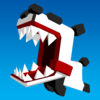 Pandamic app icon