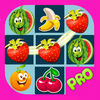 Super Fruit Mania 2! Pro app icon
