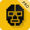Good Wrestler Dead Wrestler Pro iOS Icon