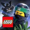 THE LEGO NINJAGO MOVIE™ app