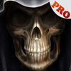Hallow Day Mystery iOS Icon