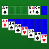 Solitaire Free Classic iOS Icon
