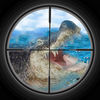 Alligator Hunting Simulation 3D Pro app icon