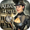 Abandoned Secret Hotel : Hidden Objects app icon