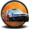 2016 MONTE CARLO RALLY app icon