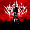 Black Metal Man 2 icon