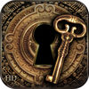 Adventure of Mysterious Castle iOS Icon