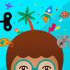 Me by Tinybop iOS icon