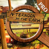 Afternoon At The Farm Adventure app icon