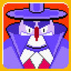 Monster Breakout iOS Icon