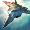Aero Strike App Icon