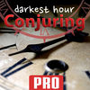 Conjuring Darkest Hour Pro app icon