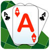 Solitaire Central iOS Icon