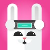 Bunny Hops! App Icon