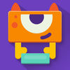 Stack Buddies app icon