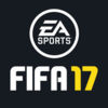EA SPORTS™ FIFA 17 Companion app icon
