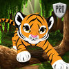 Endless Jungle Runner 3D Pro app icon