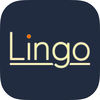 Lingo - Guess the Word iOS Icon