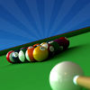 Play Pool Billiard 3D Board Game