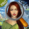 Autumn Romance Story app icon
