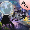 Midnight Dance app icon